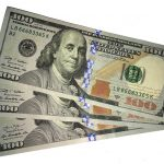 Pros and Cons of Same Day Payday Loans